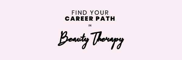 A Career in Beauty
